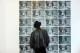 RADENKO MILAK | Big Time | curated by León Krempel