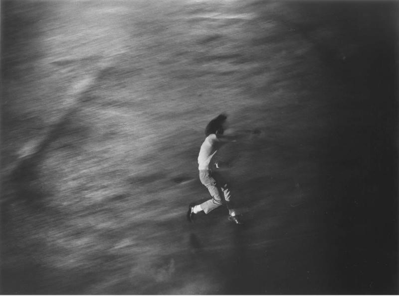 henri cartier bresson photo essay template
