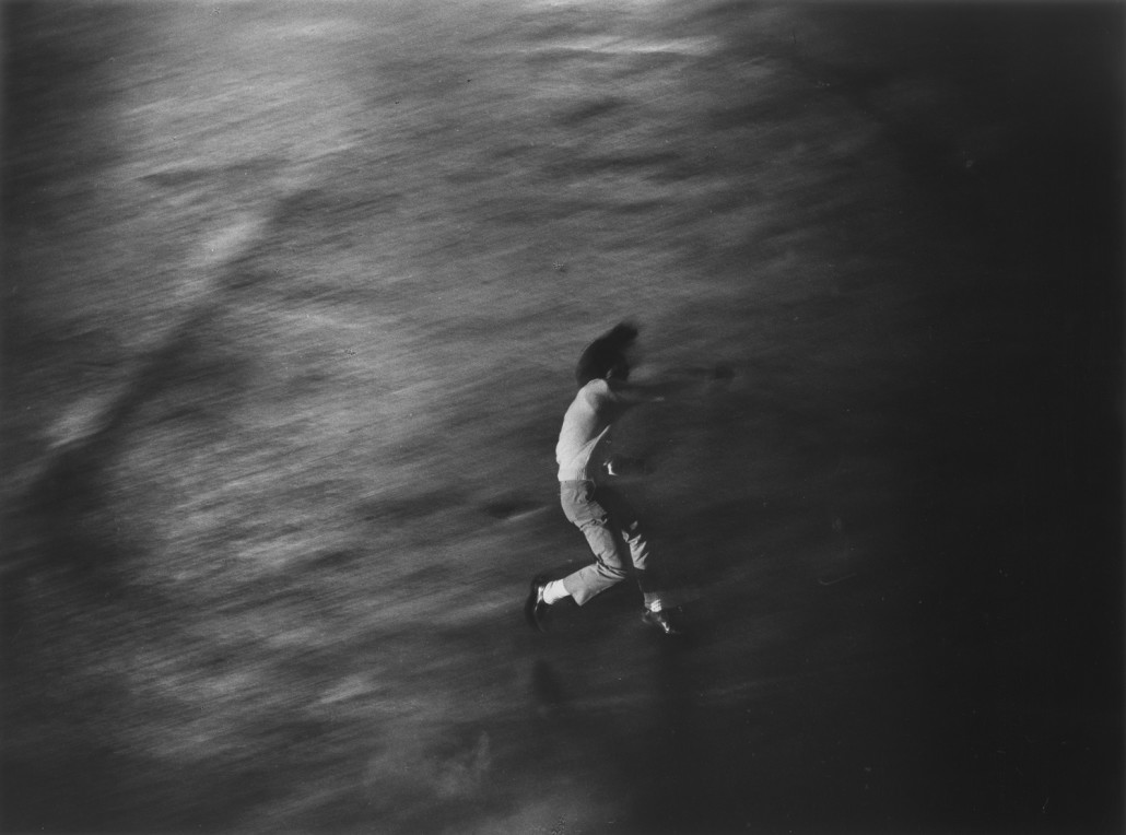 SHOMEI TOMATSU | Untitled, from the series