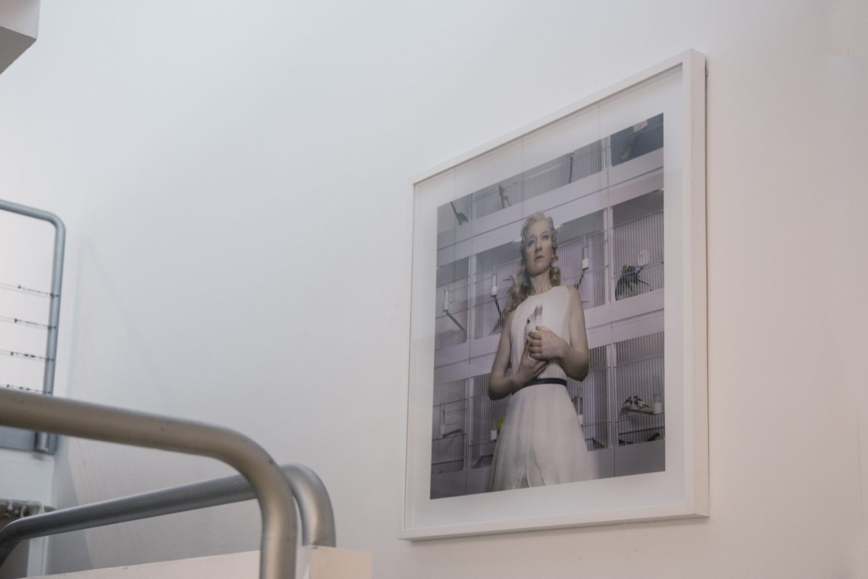 junge russische teen art models