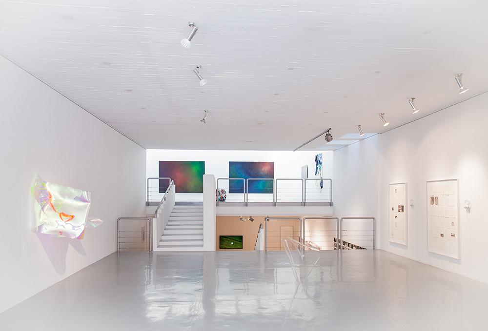 Pepo Salazar Exhibitions Archives – PRISKA PASQUER 30294907700