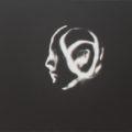 Warren Neidich, Mind Deity, from Blanqui's Cosmology (1997-2007), photography, b/w silver prints, 40,6 x 50,8 cm